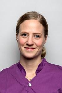 Kliniksamordnare - Emma Olovsson_161101.jpg